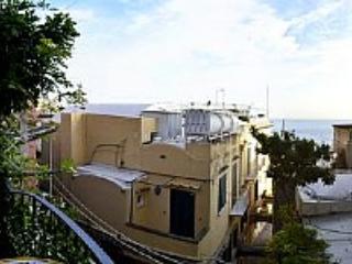 Casa Bettina - Image 1 - Positano - rentals