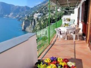 Casa Candice - Praiano vacation rentals