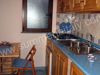 Casa Chicca - Praiano vacation rentals