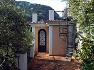 Appartamento Ulisse I - Image 1 - Ravello - rentals