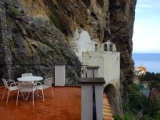 Appartamento Ulisse B - Image 1 - Ravello - rentals