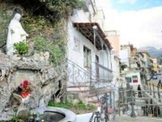 Casa Elia - Image 1 - Minori - rentals
