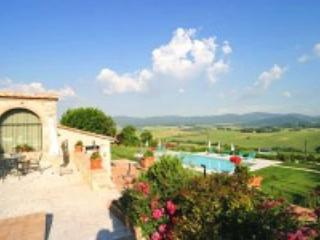 Casa Gelso B - Colle di Val d'Elsa vacation rentals