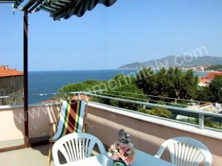 Casa Gloria A - Ascea vacation rentals