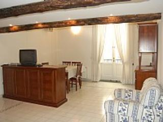 Casa Graziella D - Sorrento vacation rentals