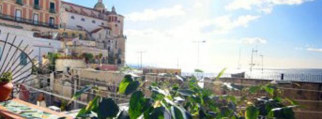 Casa Marco - Image 1 - Atrani - rentals