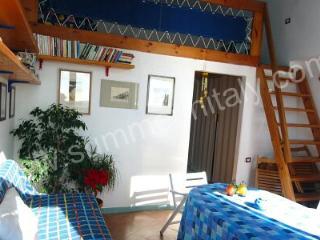 Casa Marco - Salerno vacation rentals