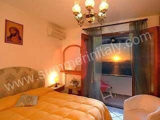 Casa Matilde - Agerola vacation rentals