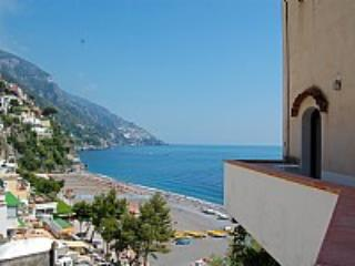 Casa Mimosa - Piano di Sorrento vacation rentals
