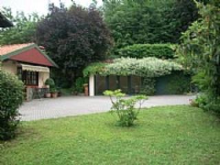Casa Perlecco A - Bellagio vacation rentals