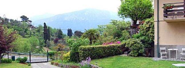 Casa Perlecco B - Image 1 - Bellagio - rentals
