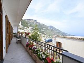 Casa Pierpaola - Image 1 - Praiano - rentals
