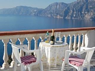 Casa Placida - Furore vacation rentals