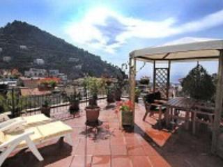 Casa Rosalia - Erchie vacation rentals