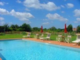 Casa Rutilia - Monteriggioni vacation rentals