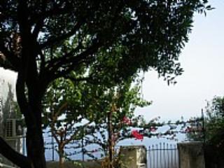 Casa Ulrica - Image 1 - Conca dei Marini - rentals