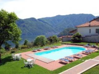 Residence Celeste Nove - Image 1 - Mezzegra - rentals