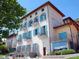 Residence Celeste Otto - Image 1 - Mezzegra - rentals
