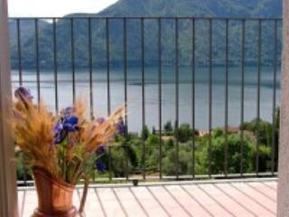 Residence Celeste Sette - Image 1 - Mezzegra - rentals