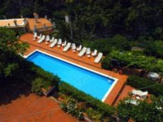 Appartamento Ulisse E - Image 1 - Ravello - rentals
