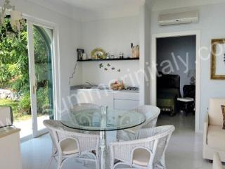 Villa Albarosa B - Vietri sul Mare vacation rentals