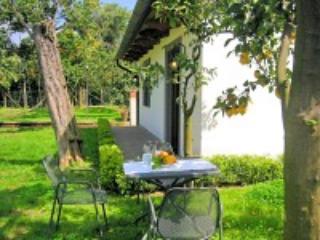 Villa Arturo B - Nerano vacation rentals