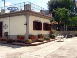 Villa Arturo C - Nerano vacation rentals