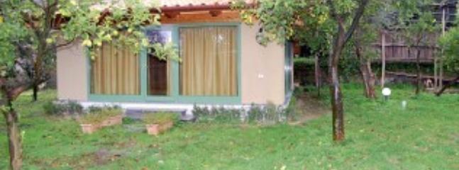 Villa Arturo E - Image 1 - Sorrento - rentals