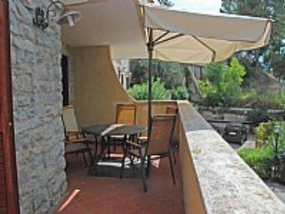 Villa Barbara Cinque - San Marco di Castellabate vacation rentals