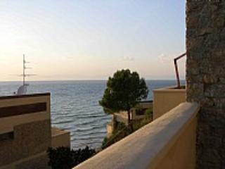 Villa Barbara Due - Ogliastro Cilento vacation rentals