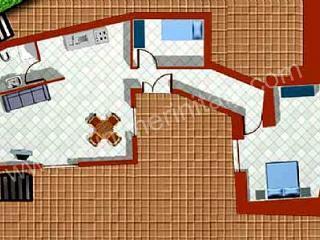 Villa Barbara E - Ascea vacation rentals