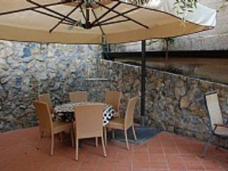 Villa Barbara Sei - Image 1 - Santa Maria di Castellabate - rentals