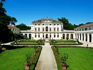 Villa Barchessa - Image 1 - Piombino Dese - rentals