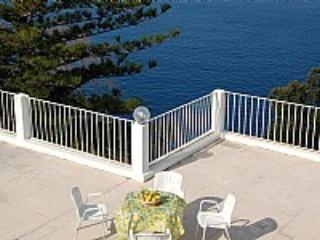 Villa Beniamina - Piano di Sorrento vacation rentals