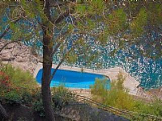 Villa Bice - Amalfi vacation rentals