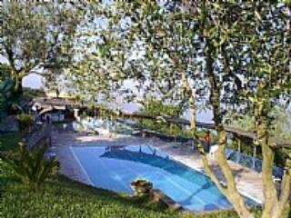 Appartamento Cerasella A - Termini vacation rentals