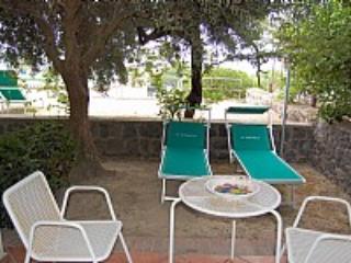 Villa Chiaretta A - Image 1 - Ischia - rentals
