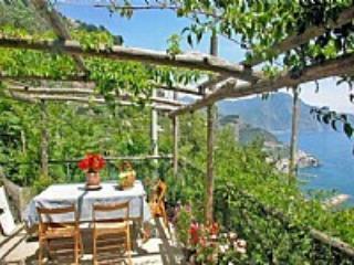 Villa Claudina - Amalfi vacation rentals