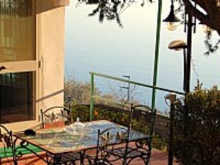 Villa Cleofe A - Ravello vacation rentals