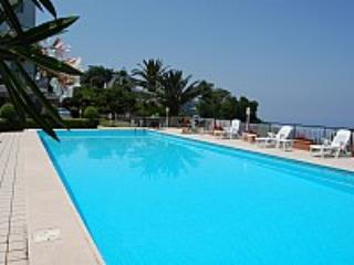 Villa Crispina B - Image 1 - Colli di Fontanelle - rentals