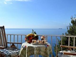 Villa Daria - Furore vacation rentals