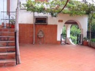Villa Diana B - Image 1 - Ravello - rentals