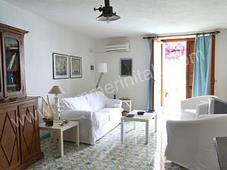 Villa Dolce - Positano vacation rentals
