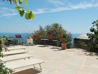 Villa Eufemia - Amalfi vacation rentals