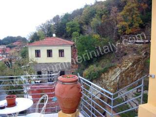 Villa Floriana C - Pistoia vacation rentals