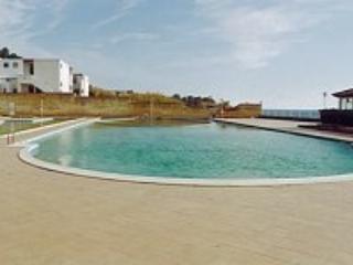 Villa Giovanna - Image 1 - Montecorice - rentals
