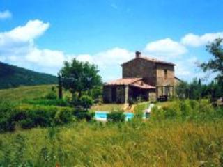 Villa Lavanda - Saturnia vacation rentals