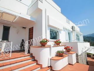 Villa Milena - Amalfi vacation rentals