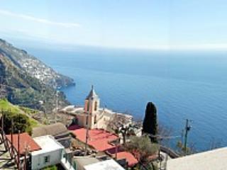 Villa Mirabella A - Positano vacation rentals