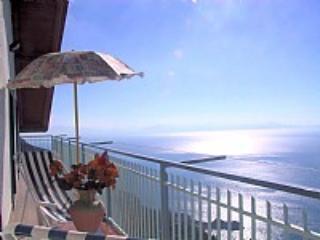 Villa Prisca B - Campania vacation rentals